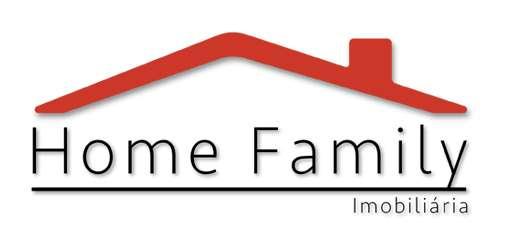 Home Family, Mediação Imobiliária, Lda