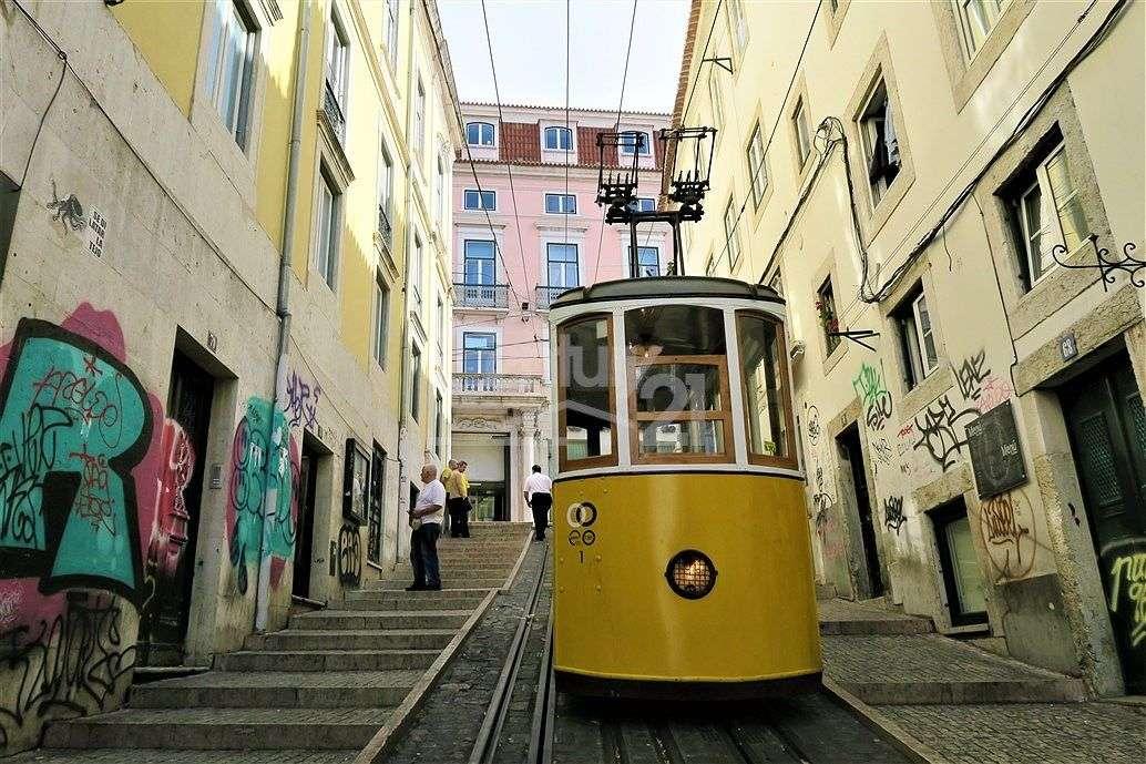 Prédio para comprar, Misericórdia, Lisboa - Foto 6