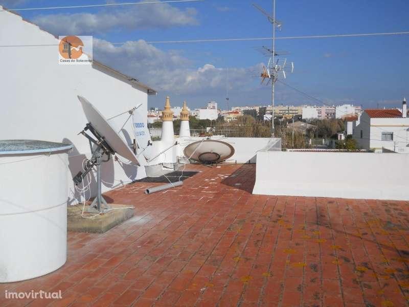 Moradia para comprar, Avenida da República, Vila Real de Santo António - Foto 57