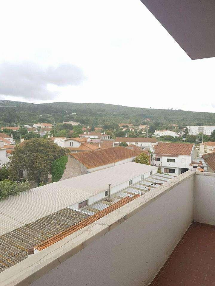 Apartamento para comprar, Minde, Santarém - Foto 6