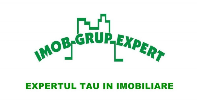 Imob Grup Expert