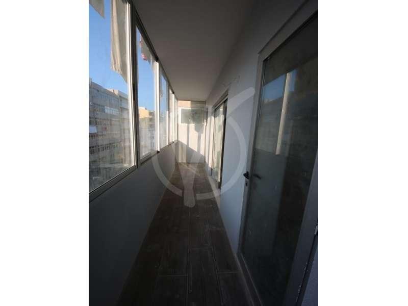 Apartamento para comprar, Póvoa de Varzim, Beiriz e Argivai, Porto - Foto 11