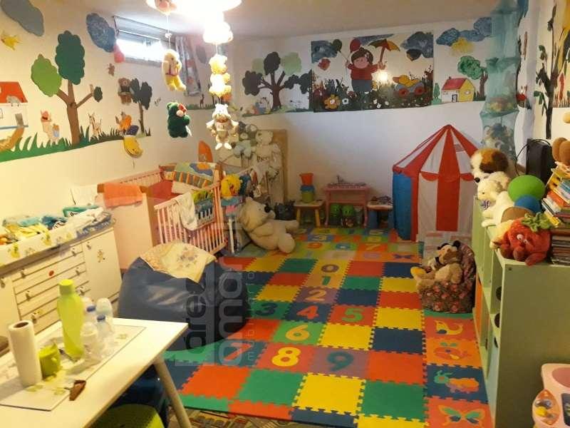 Apartamento para comprar, Corroios, Seixal, Setúbal - Foto 9