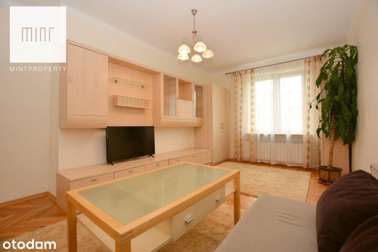 Mieszkanie do wynajęcia w samym centrum Rzeszowa!