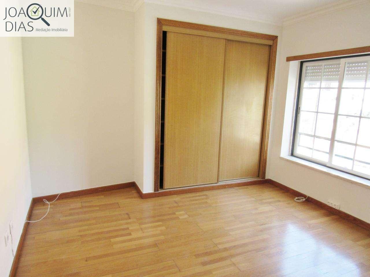 Apartamento para comprar, Malveira e São Miguel de Alcainça, Lisboa - Foto 19
