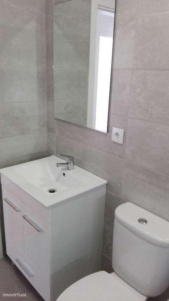 Apartamento para arrendar, Penha de França, Lisboa - Foto 10