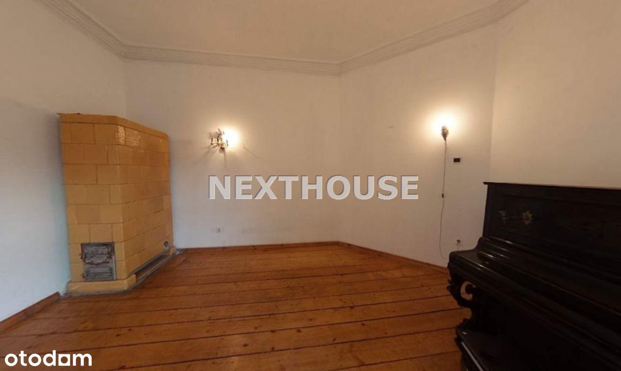 Mieszkanie, 89,49 m², Gliwice