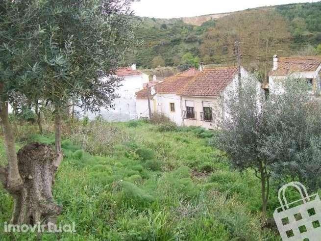 Terreno para comprar, Abrigada e Cabanas de Torres, Alenquer, Lisboa - Foto 2