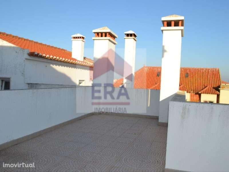 Apartamento para comprar, Peniche - Foto 11