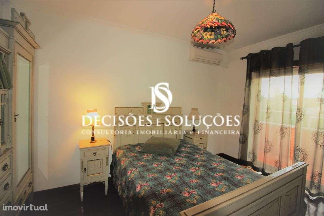 Apartamento para comprar, Lousã e Vilarinho, Coimbra - Foto 15