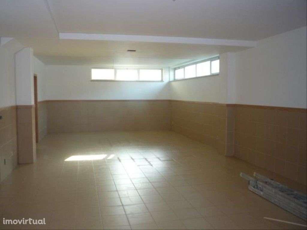 Moradia para comprar, Gualtar, Braga - Foto 1