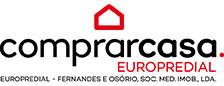 ComprarCasa Europredial