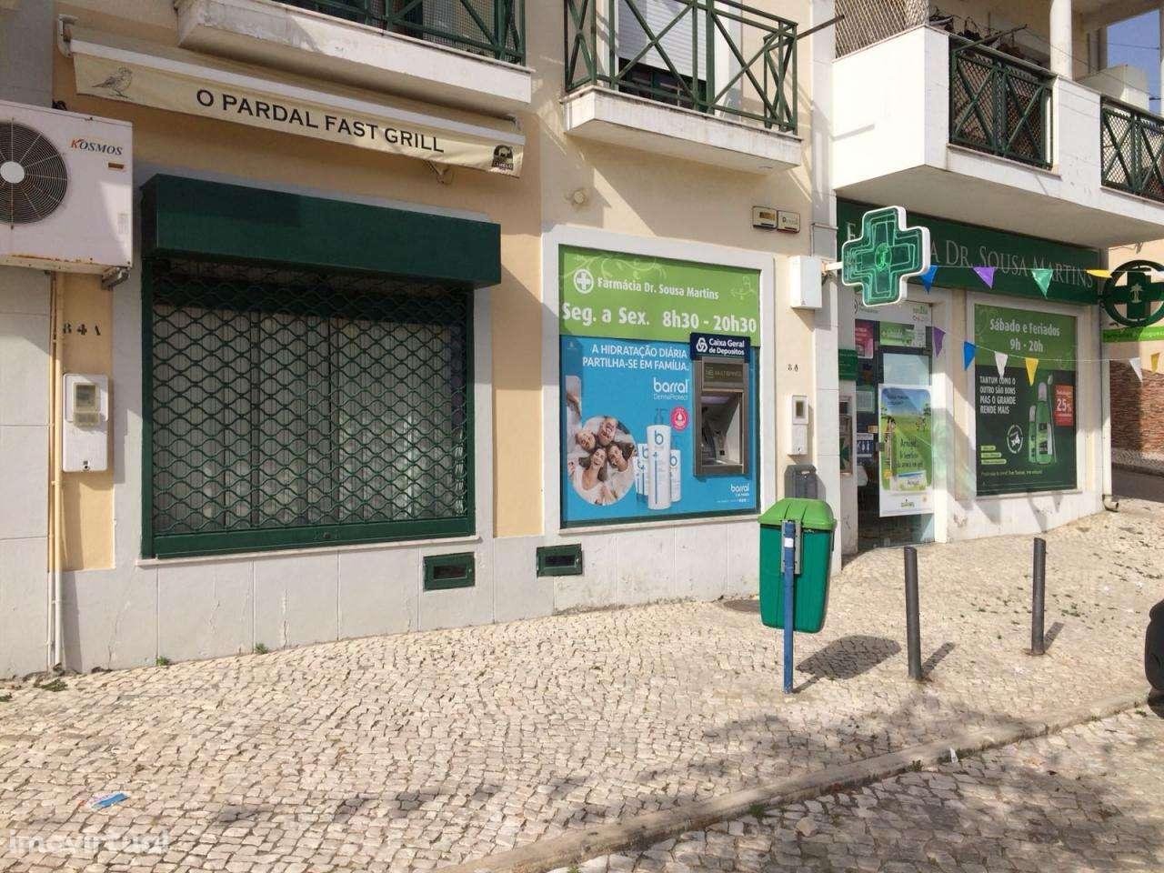 Loja para comprar, Sado, Setúbal - Foto 15