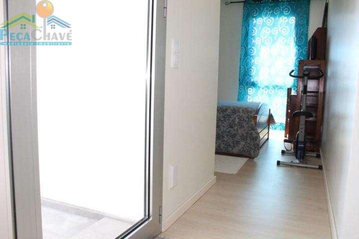 Apartamento para comprar, Nazaré - Foto 39