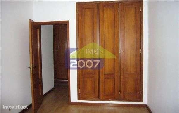 Apartamento para comprar, Cacia, Aveiro - Foto 9