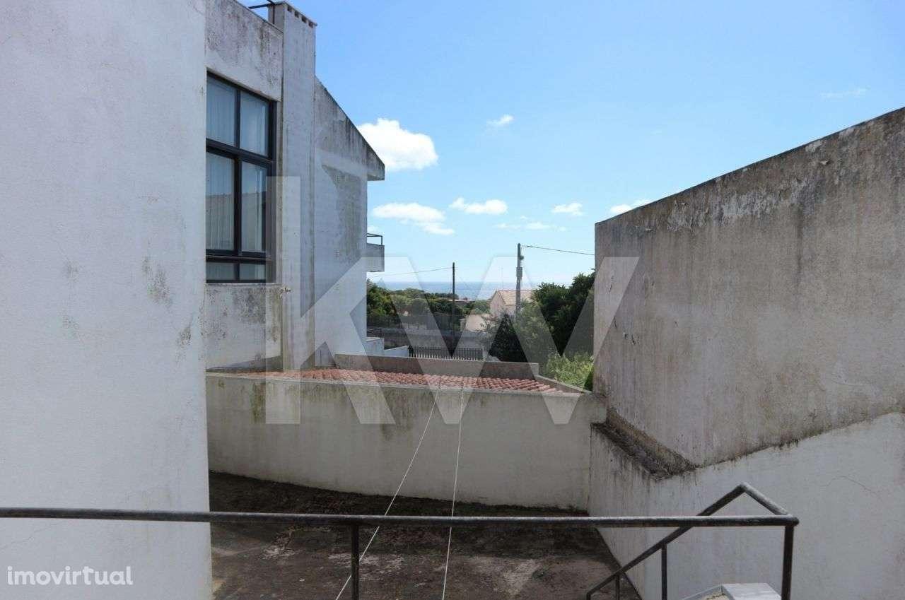 Apartamento para comprar, Atouguia da Baleia, Peniche, Leiria - Foto 12