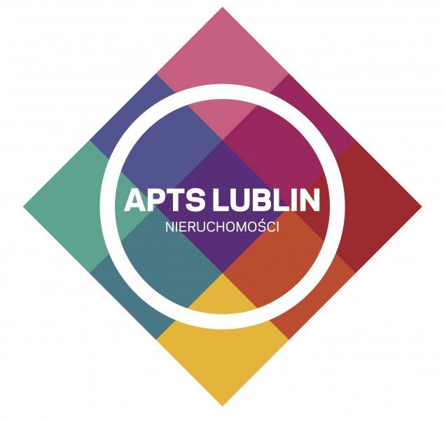 Apts Lublin