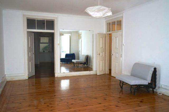 Escritório para arrendar, Misericórdia, Lisboa - Foto 6