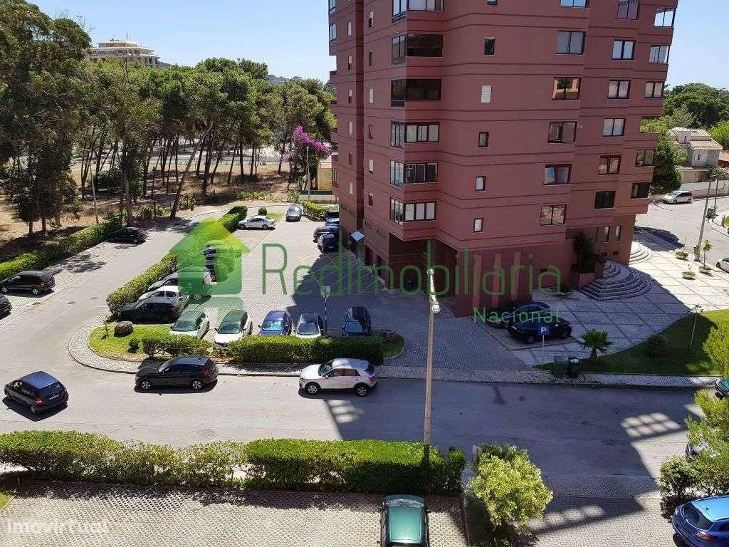 Apartamento para comprar, Costa da Caparica, Setúbal - Foto 20
