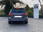 VW Golf Variant 1.6 TDI Highline - 10