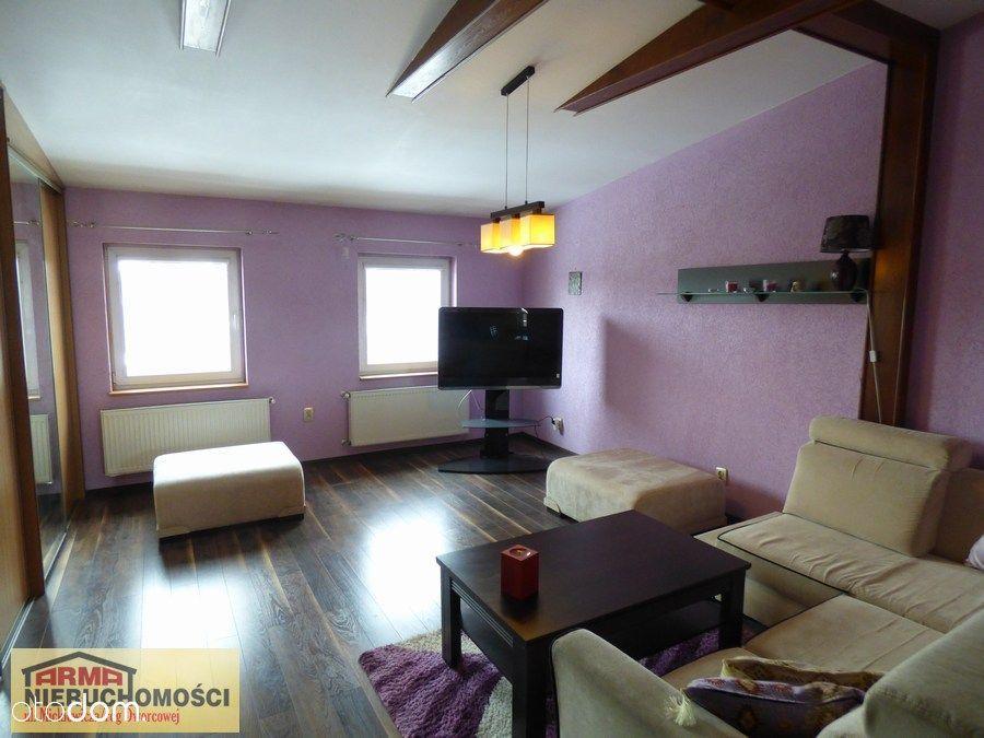 Mieszkanie 3-Pokojowe Do Wynajęcia