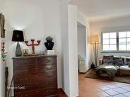 Apartamento para comprar, Amoreira, Óbidos, Leiria - Foto 5