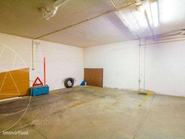 Apartamento para comprar, Quelfes, Faro - Foto 17