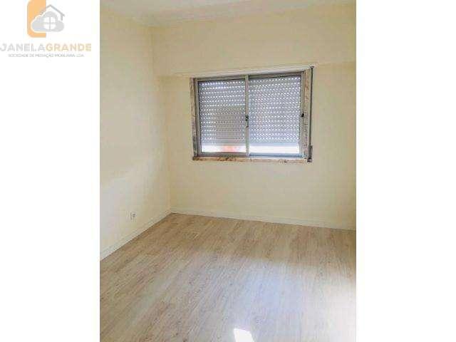 Apartamento para comprar, Mina de Água, Lisboa - Foto 12