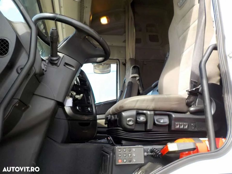 Iveco AS440S48T/P - 6
