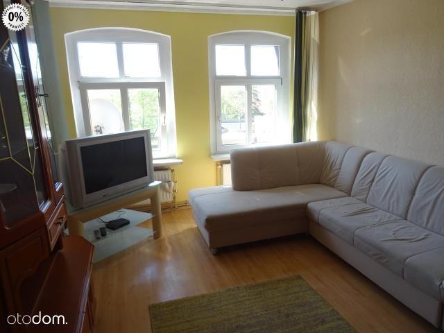 Mieszkanie, 27,71 m², Chodzież