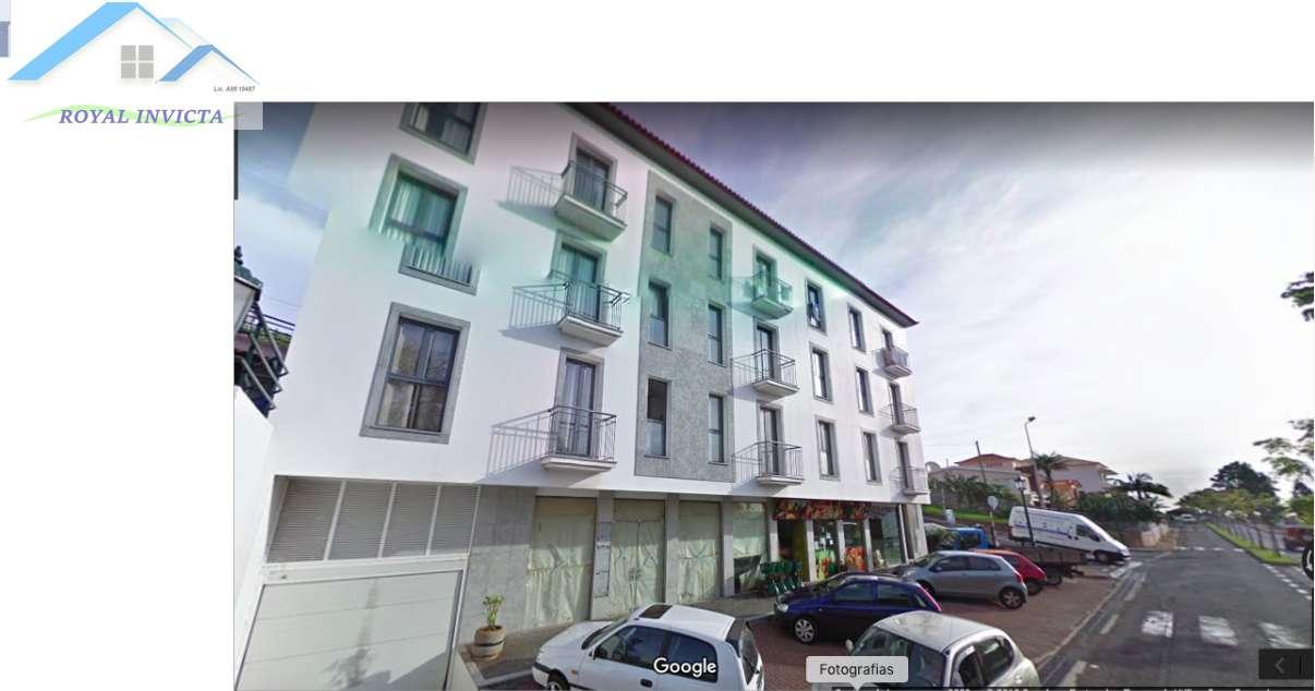 Apartamento para comprar, Santa Cruz - Foto 2