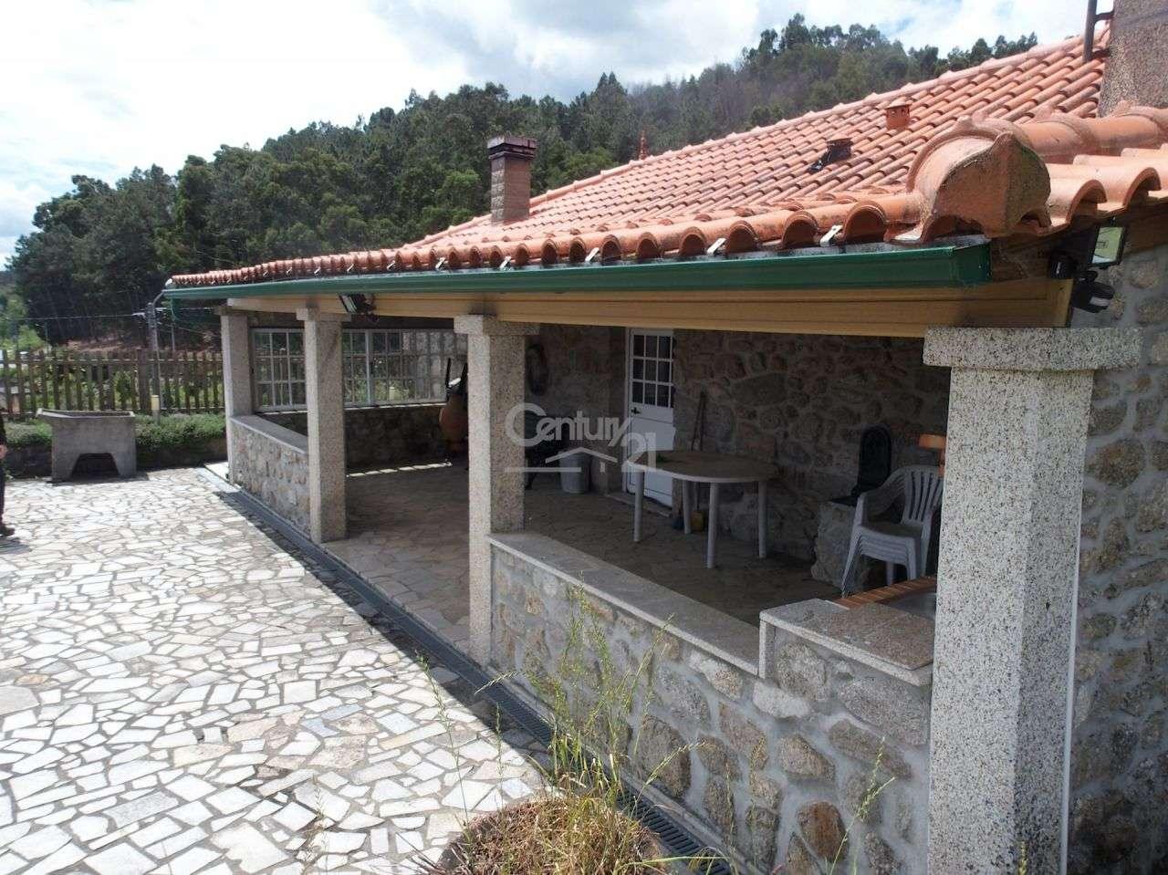 Moradia para comprar, Eiras e Mei, Viana do Castelo - Foto 1