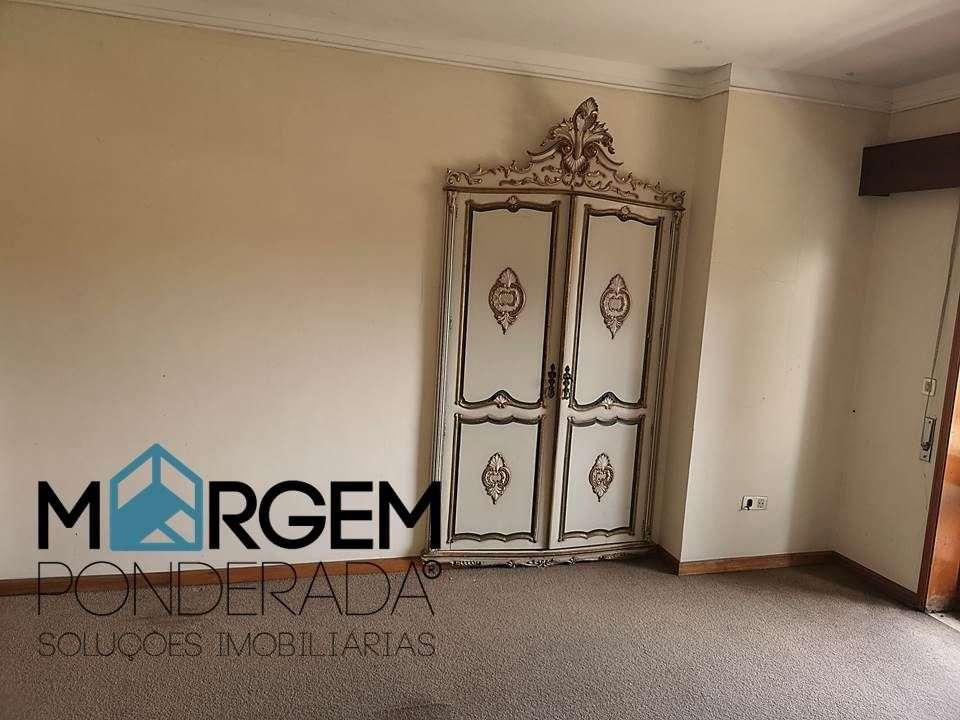 Moradia para comprar, Lemenhe, Mouquim e Jesufrei, Vila Nova de Famalicão, Braga - Foto 10