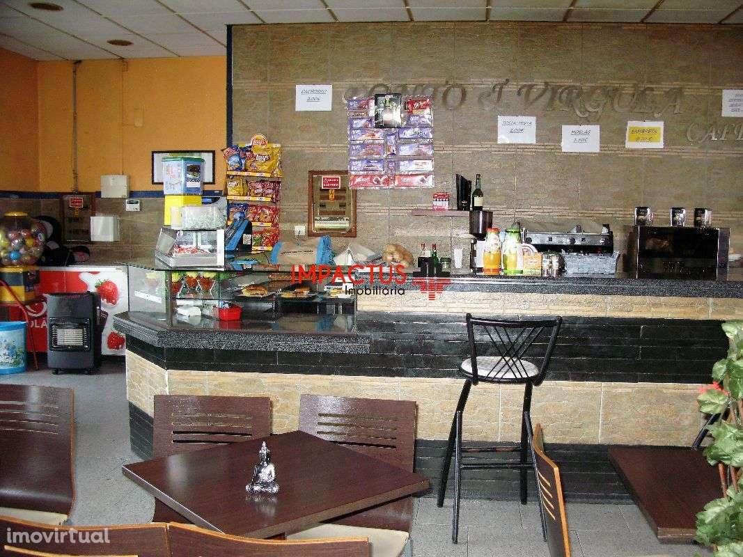 Trespasses para comprar, Valongo - Foto 6