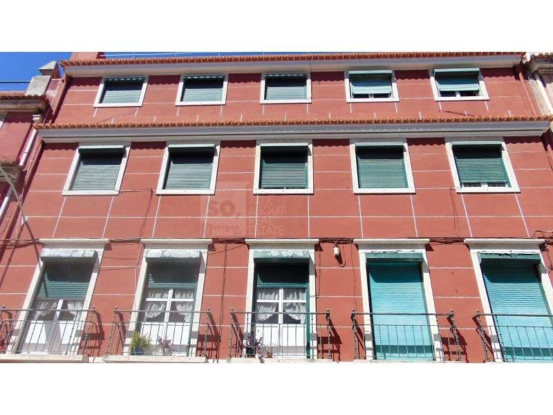Apartamento para comprar, Campolide, Lisboa - Foto 25