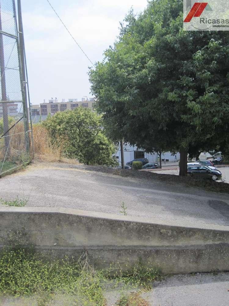Apartamento para comprar, Almada, Cova da Piedade, Pragal e Cacilhas, Setúbal - Foto 30