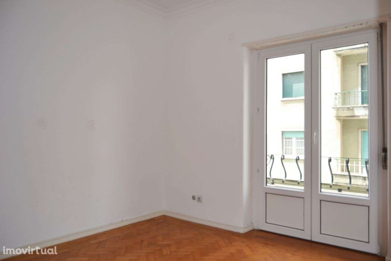 Apartamento para comprar, Campo de Ourique, Lisboa - Foto 11