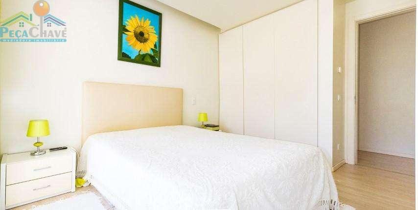 Apartamento para comprar, Nazaré - Foto 21