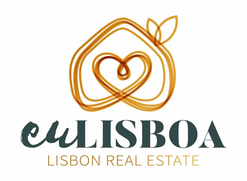 EU LISBOA - Actividades Imobiliárias, Lda.