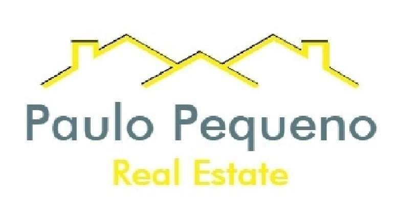 Paulo Pequeno Real Estate