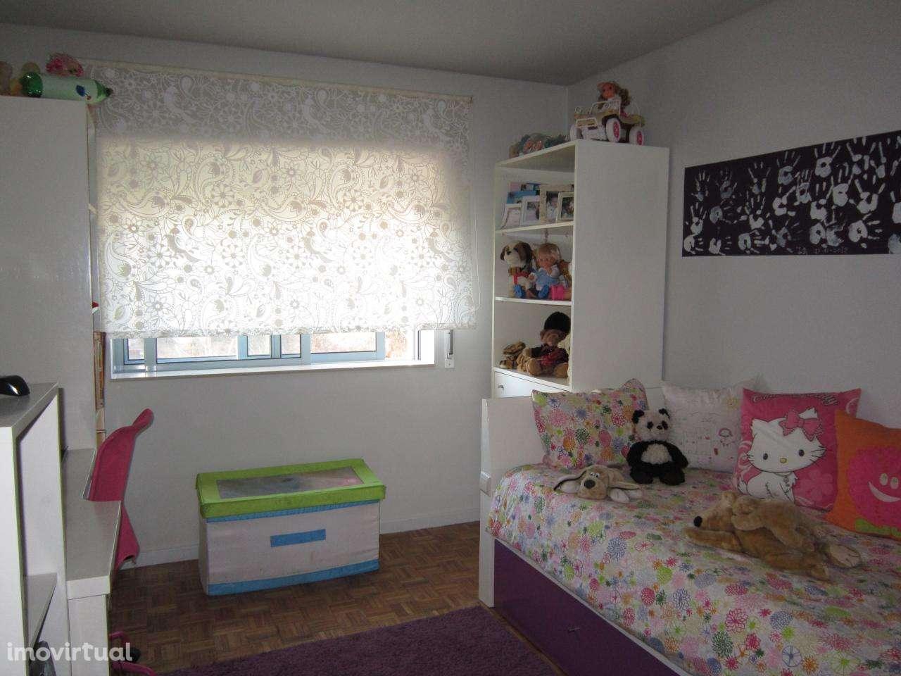 Apartamento para comprar, Baguim do Monte, Porto - Foto 13