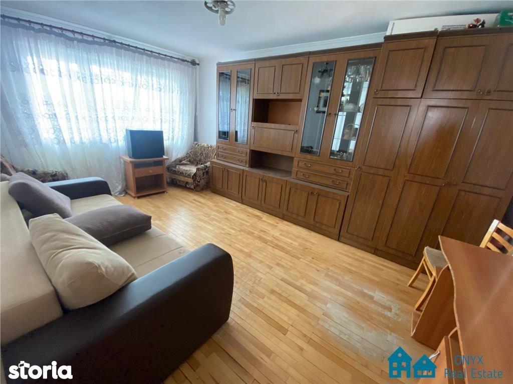 Apartament 2 camere decomandat Alexandru cel Bun 54.000E