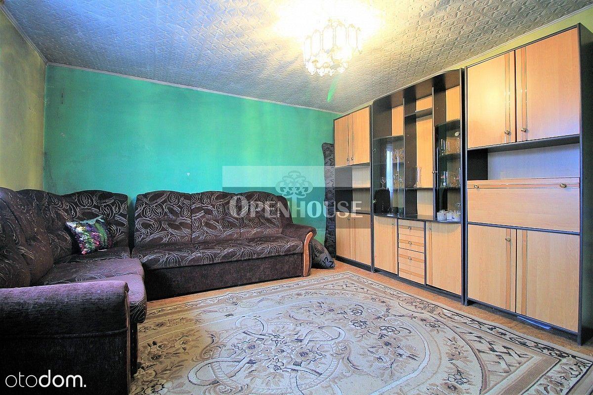 Dom, 85 m², Krzepielów