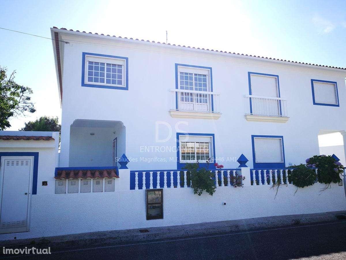 Apartamento para comprar, Olalhas, Santarém - Foto 16
