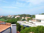Apartamento para comprar, Amoreira, Óbidos, Leiria - Foto 27