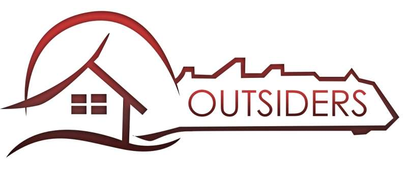 Outsiders Imobiliária
