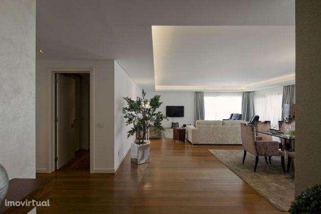 Apartamento para comprar, Sacavém e Prior Velho, Lisboa - Foto 13