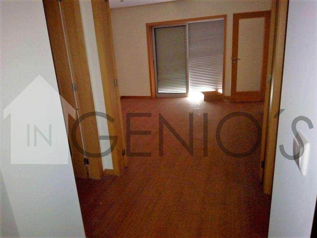 Apartamento para comprar, Esposende, Marinhas e Gandra, Braga - Foto 14