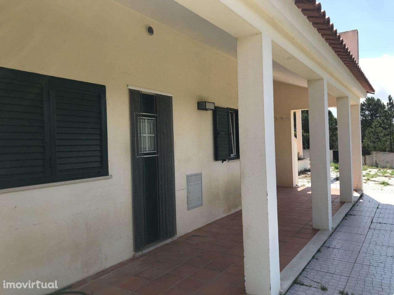 Moradia para comprar, Abrantes (São Vicente e São João) e Alferrarede, Santarém - Foto 4