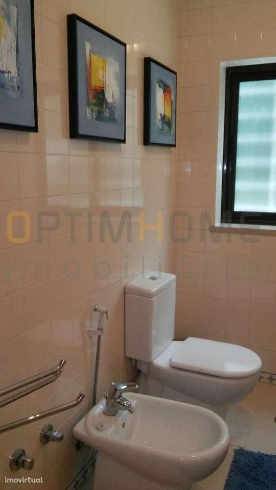 Apartamento para comprar, Castelo (Sesimbra), Setúbal - Foto 9